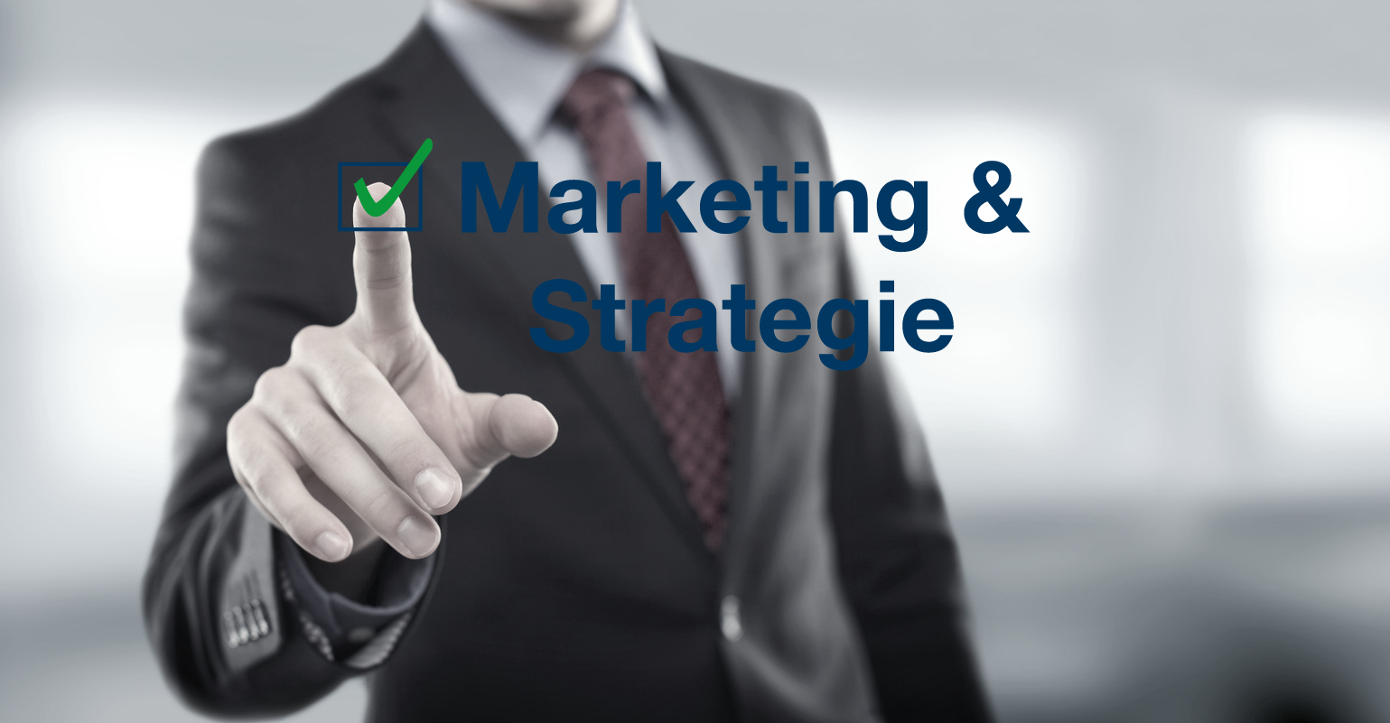 Marketing-und-Strategie